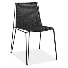 Room & Board - Penelope Dining Chair
