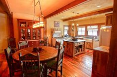 Walt Disney's Granddaughter Buys Historic Ranch in Steamboat - Sold Stuff - Curbed Ski
