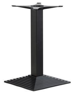 FC-PR425 step base