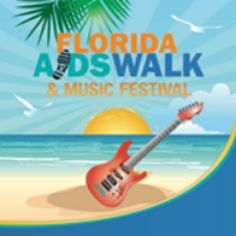 http://takeaction.aidshealth.org/site/TR/FloridaAIDSWalk/General?team_id=12370&pg=team&fr_id=1140  On Sunday March 30 Join or Support Team Poverello at The Florida AIDS Walk.  Sign up today and help raise money for food and nutrition for Broward County residents living with HIV/AIDS.