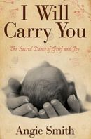 Must read for Moms who have lost a child, had a miscarriage, or just an inspiring read for anyone