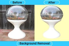 I will provide professional photo editing Background Remove within more than 5 years of experience. Editing Background, Change Background, Logo Background, Advertising Photography, Photography Business, Image Editing, Photo Editing, Remove Background From Image, Public Profile