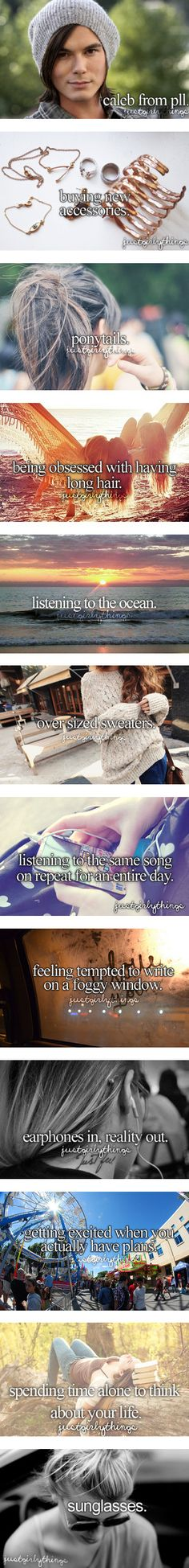 """""""Just Girly Things3"""" by silentlypassionate ❤ liked on Polyvore"""