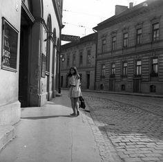 Kelemen László utca 3. Hági söröző. Budapest, Utca, Hungary