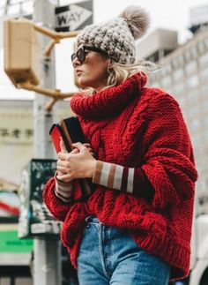New Fashion Week Winter Street Style Collage Vintage Ideas Fashion Week, Look Fashion, Fashion Outfits, Womens Fashion, Net Fashion, Fashion Ideas, Fashion 2020, Fashion Trends, Fashion Styles