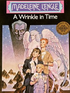 """""""the sickness of the shadow which darkened the beauty"""" — Madeleine L'Engle, Wrinkle in Time"""