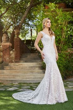 49 Best Casablanca Bridal Images In 2020 Casablanca Bridal Gowns