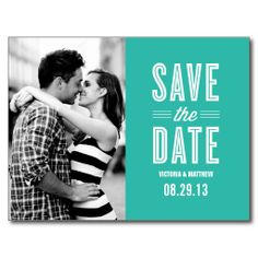 =>>Save on          	RETRO LOVE | SAVE THE DATE ANNOUNCEMENT POSTCARD           	RETRO LOVE | SAVE THE DATE ANNOUNCEMENT POSTCARD you will get best price offer lowest prices or diccount couponeReview          	RETRO LOVE | SAVE THE DATE ANNOUNCEMENT POSTCARD Review from Associated Store with t...Cleck Hot Deals >>> http://www.zazzle.com/retro_love_save_the_date_announcement_postcard-239185832430018552?rf=238627982471231924&zbar=1&tc=terrest