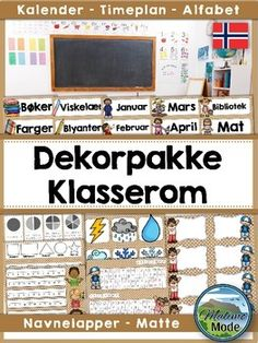 Browse over 140 educational resources created by Malimo Mode in the official Teachers Pay Teachers store. Kindergarten Classroom, Classroom Decor, Tangram Puzzles, Alphabet Book, School Themes, Name Tags, Teacher Pay Teachers, Decoration, Teaching Resources