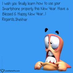 Write lovers name on cute new year wishes card images and made some write any name and create funny new year wishes with name along with best new year quotes and send your new year funny wishes online in seconds m4hsunfo