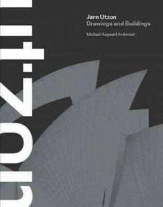 Jørn Utzon : drawings and buildings