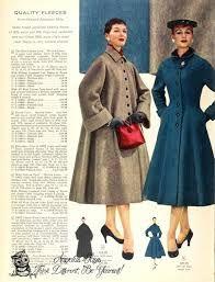 Risultati immagini per abbigliamento maschere teatro 1950