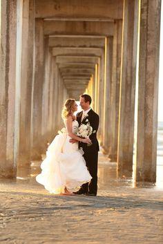 Best wedding photo options