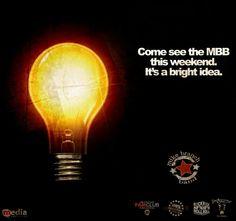 MBB promo