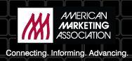 Milwaukee American Marketing Association