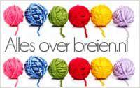 Breisteken en termen vertaald Engels/Nederlands - Knitting stitches translated English/Dutch