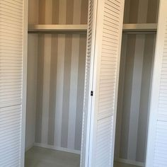 Blinds, Curtains, Home Decor, House Blinds, Homemade Home Decor, Blind, Interior Design, Home Interiors, Decoration Home