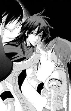 Manga Reimei no Arcana  cápitulo 1 página 01_009-2_234452.jpg