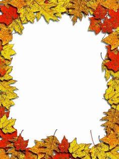 autumn 3 commercial