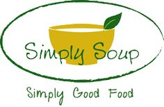 good soup for lunch Old Town, Travel Guide, Exploring, Travel Inspiration, Soup, Lunch, Recipes, Old City, Eat Lunch