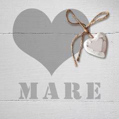 Geboortekaartje Mare Birth Announcements, Om, Arrow Necklace, Jewelry, Jewlery, Jewerly, Schmuck, Jewels, Jewelery