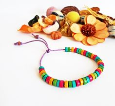 Produsele Funky Craftings sunt disponibile intr-un singur exemplar. Be unique! Be Funky! Crochet Necklace, Candy, Unisex, Crafts, Jewelry, Fashion, Moda, Manualidades, Jewlery