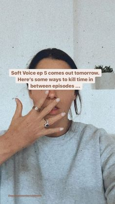 Stories • Instagram Naomi Scott, Coming Out, The Voice, Instagram, Going Out, Gender Reveal Parties