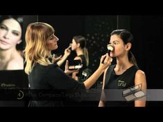 Natura cosméticos - Portal de maquillaje - Paso a Paso: Smokey Eyes Suave
