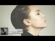 [ENGSUB] Vernon (버논) [SEVENTEEN] - Lotto (Feat. Don Mills) (Prod. By Gonzo) [Digital Single - Lotto]