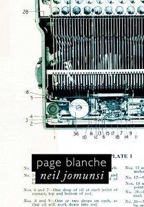 Projet Bradbury – Neil Jomunsi (4) | Tu lis quoi ?