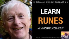 SC04 Learn Runes with Michael Conneely