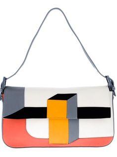 chole hand bags - BAG WHAT ELSE on Pinterest   Hermes, Hermes Bags and Hermes Birkin Bag