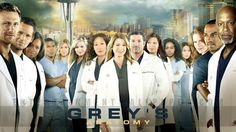 ABC's hugely popular medical soap Grey's Anatomy is about to enter its eleventh season — yes, eleventh. So much has happened to Meredith Grey and her colleagues over the past decade at Seattle Grace/Seattle Grace Mercy West/Grey Sloan Memorial… Cristina Yang, Meredith Grey, Grey's Anatomy Quiz, Grey's Anatomy Tv Show, Human Anatomy, Buffy, Miranda Bailey, Watch Greys Anatomy, Greys Anatomy Cast