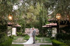 #everafterevents #ranchobernardoinn #weddings #sandiego #weddingplanning #beautiful #truelove #brideandgroom