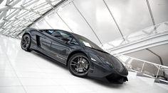 HD Wallpaper Lamborghini Gallardo Superleggera - http://www.youthsportfoto.com/hd-wallpaper-lamborghini-gallardo-superleggera/