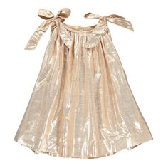 Miranda Bow Dress-product