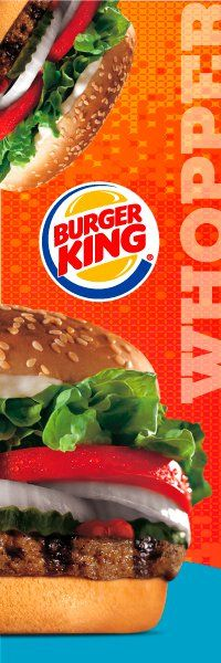 32 Best Burger King Double Whooper Images Burger King Whopper