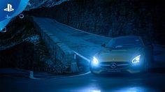 Gran Turismo Sport – Coming 10.17.17 | PS4