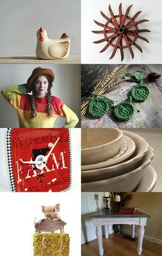 Brave: Gratifying  by mamadupuis on Etsy