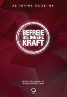 Befreie die innere Kraft Coaching, Audio, Ebooks, Neon Signs, Ebay, Thanksgiving, Grateful, Self Esteem, Knowledge