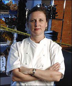 Angela Hartnett on the Sun - Cafe Murano, Angela Hartnett, Meals For The Week, Chef Jackets, Chefs, Sun, Food, Essen, Eten