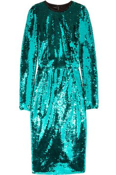 love the dress. sparkless