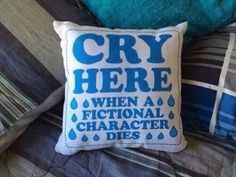 Who has done this? <<<Me when Juice died <<< ME WHEN TRIS DIED