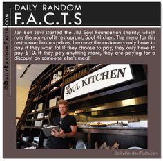 Dump A Day Top 20 Random Facts