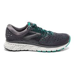 53d00dd883e Women s Brooks Glycerin 16 Christmas Wishes