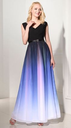 Fashion Prom Dress Prom Dresses Wedding Party Gown Cocktail Formal Wear · Promfashionworld2016 · Online Store Powered by Storenvy