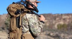 Steve speck back country hunter. See his ultra-light backpack hunting gear list… Elk Hunting Colorado, Elk Hunting Tips, Hunting Packs, Quail Hunting, Turkey Hunting, Hunting Gear, Hunting Humor, Hunting Stuff, Crossbow Hunting