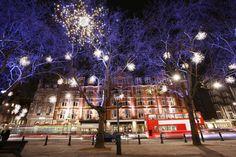 Christmas Lights Display in Londonhttpoi-ellines-psifizoun-ellada-fetos-gia-tis-diakopes-ton-xristougennon-2014-2015