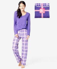 Women - Online Deals & Offers - Macy's Macys Black Friday, Nightgowns, Online Deals, Pajamas, Pajama Pants, Cotton, Women, Fashion, Ladies Capes