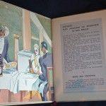 Vintage Negrita Rum Cookbook